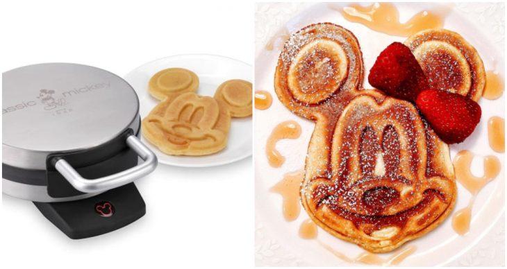 maquina para hacer hot cakes