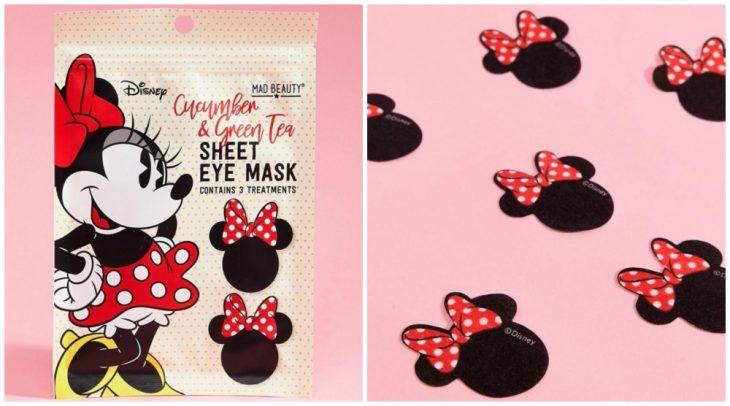 Calcas de Mimie Mouse