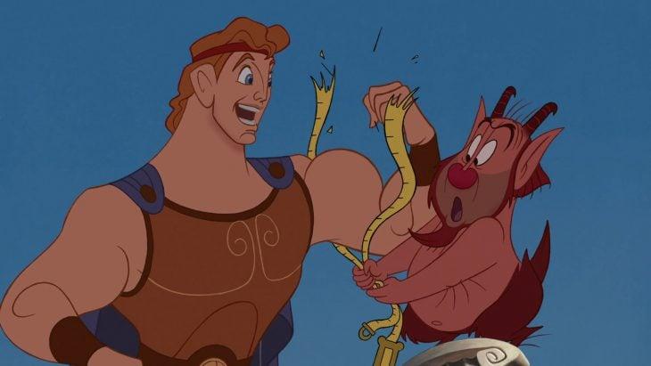 Hércules jutno a phil