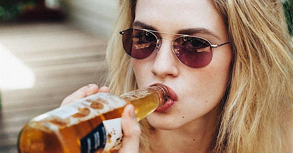 La cerveza es el nuevo analgésico del mundo; los expertos dicen que es mejor que el paracetamol
