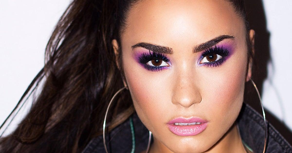 Trasladan a Demi Lovato de emergencias al hospital por una sobredosis