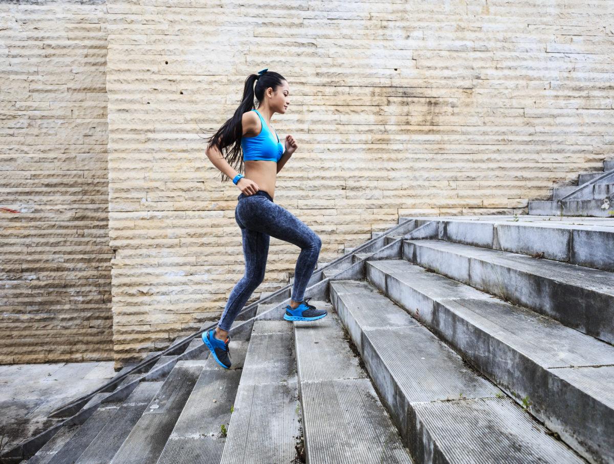 Alpiste para bajar de peso como se prepara una mujer