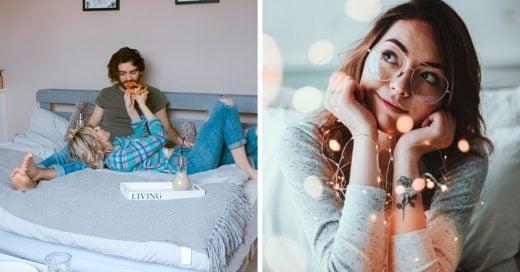 15 Cosas que ellos consideran atractivas en una mujer; los volverás locos