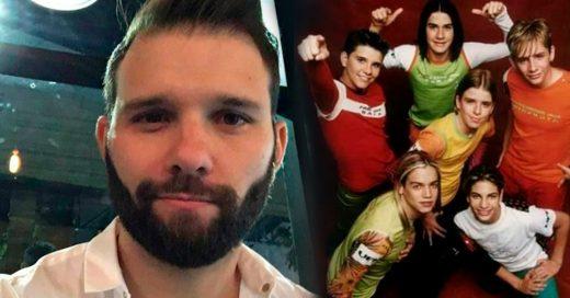 Fabio Melanitto, ex integrante de UFF, fue asesinado
