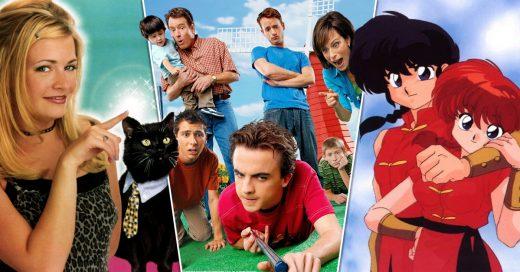15 Series que puedes ver en YouTube si no ya encuentras nada nuevo en Netflix