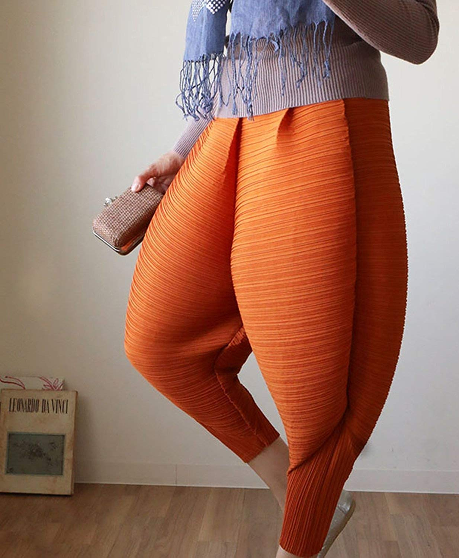 Pantalones de pierna de pollo