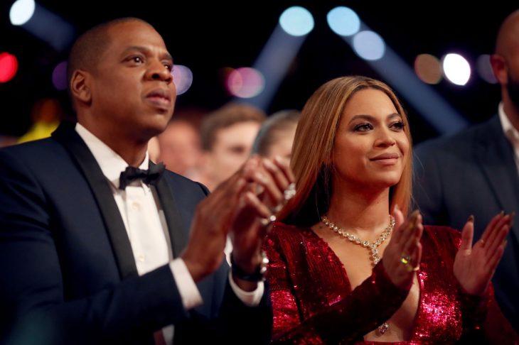 Beyonce y Jay Z otorgan becas estudiantiles