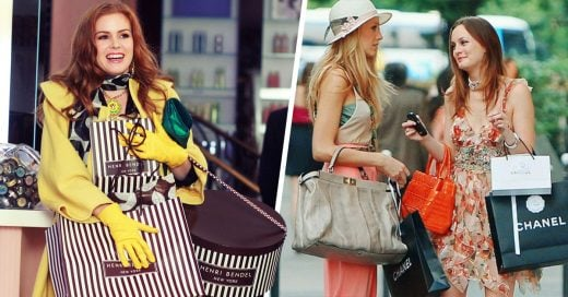 Bajar de peso mientras compras ya es posible, y lo afirman los científicos