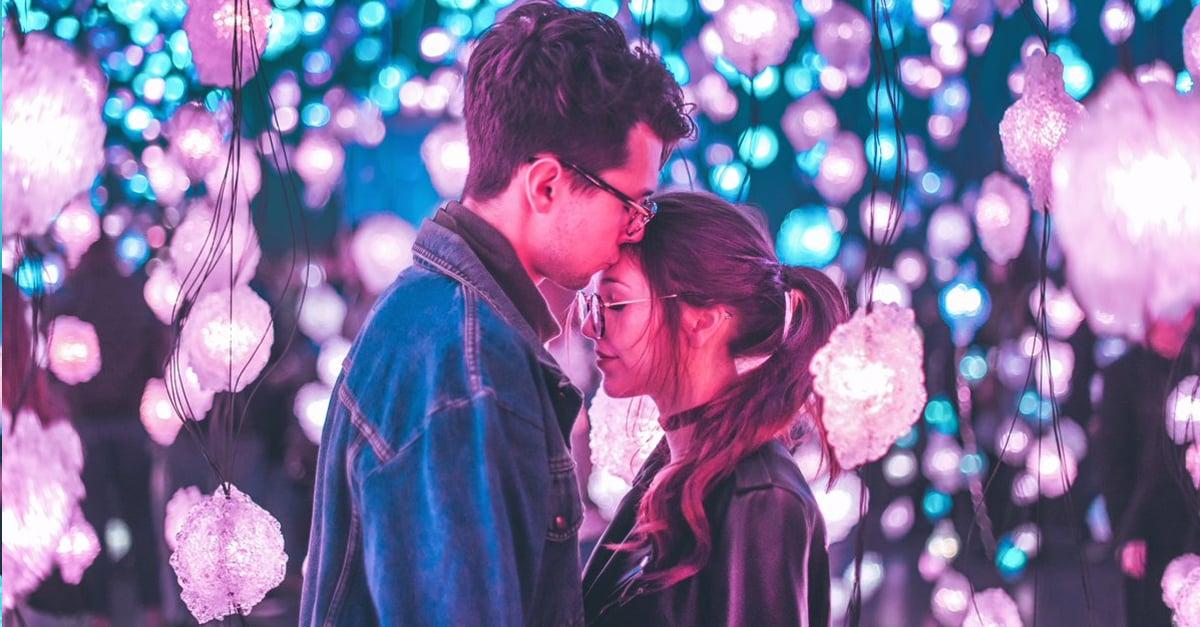 15 Preguntas obligatorias si quieres conectar con tu pareja de una manera espiritual