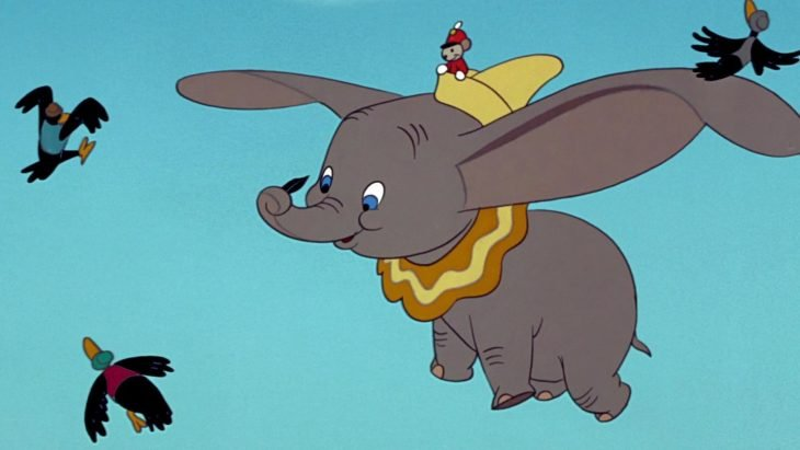 Clásicos de Disney que tendrán su versión live action