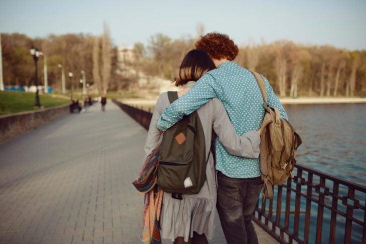 11 Lecciones que inevitablemente aprendes cuando el amor se acaba