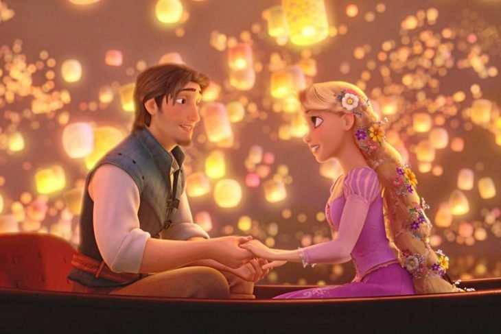 Esta es la princesa Disney que representa mejor tu vida amorosa según tu signo zodiacal