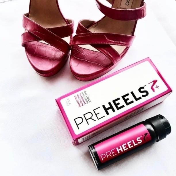 spray para pies cansados