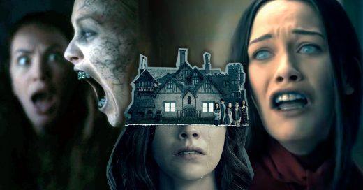 'La Maldición de Hill House': 13 razones por las que no deberías perdértela