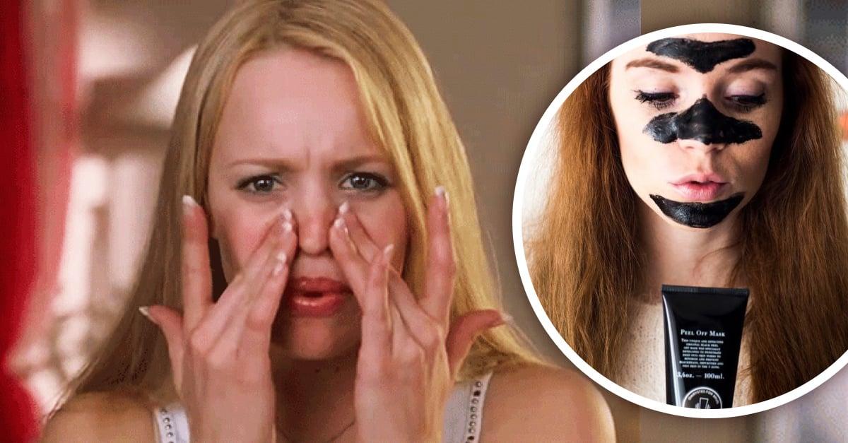 Estos son los peligros de quitar los puntos negro de tu piel y no tenías idea de ello
