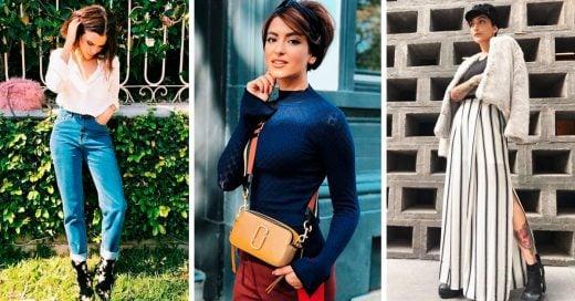 10 Tips para vestirte bien y lucir siempre a la moda