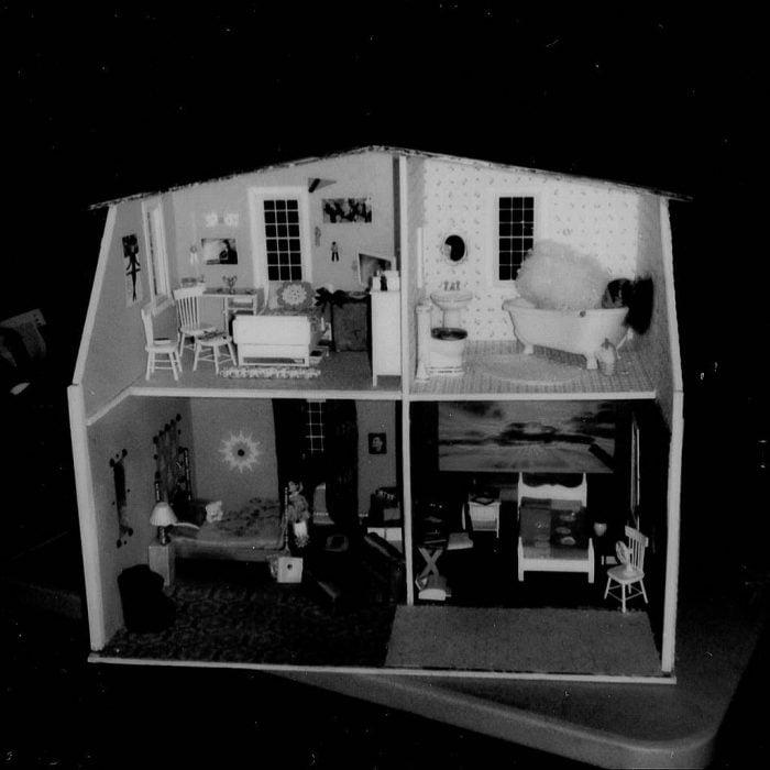 casa de muñecas pelicula quisiera tener 30