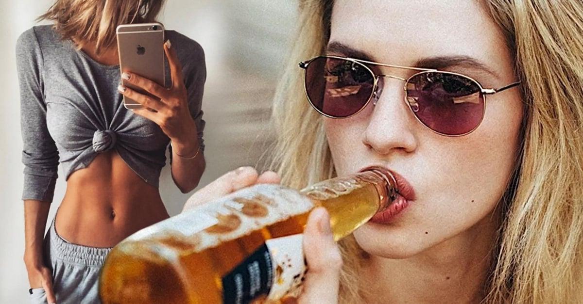 Esta dieta de la cerveza te hará bajar 5 kilos en ¡UN MES!