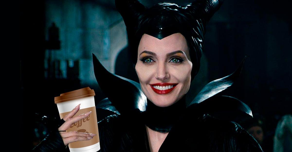 Las chicas que toman café sin azúcar son malvadas, según estudios