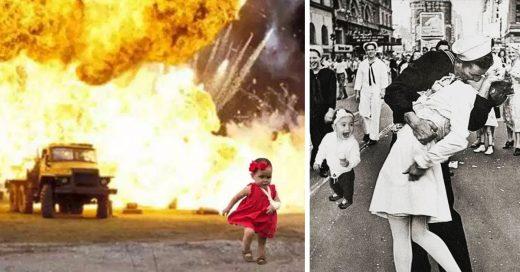 Hombre agrega a su pequeña hija a carteles de películas de acción y es lo más tierno