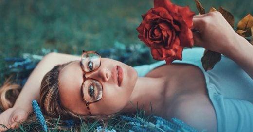 En 2019, deja que el amor el que te cambie, no el dolor