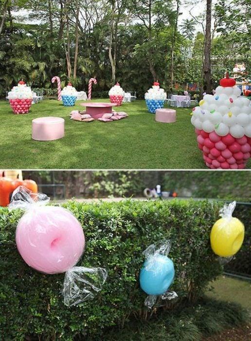 Detalles que harán que tu fiesta de xv años sea diferente