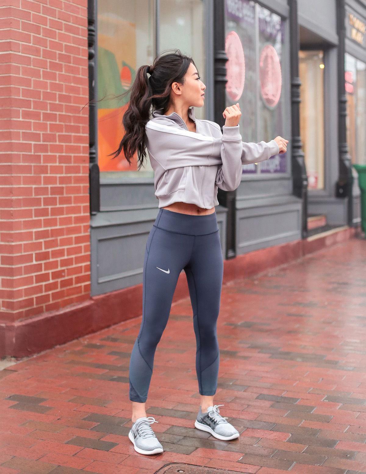 Bajar de peso en 1 mes con ejercicios