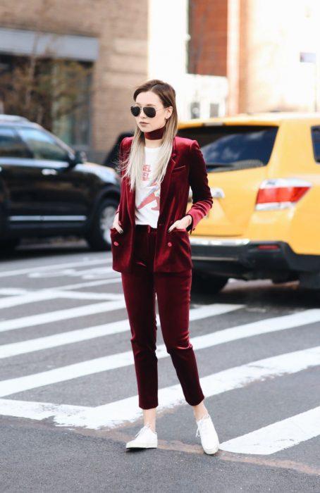 Pantalones de terciopelo (5)