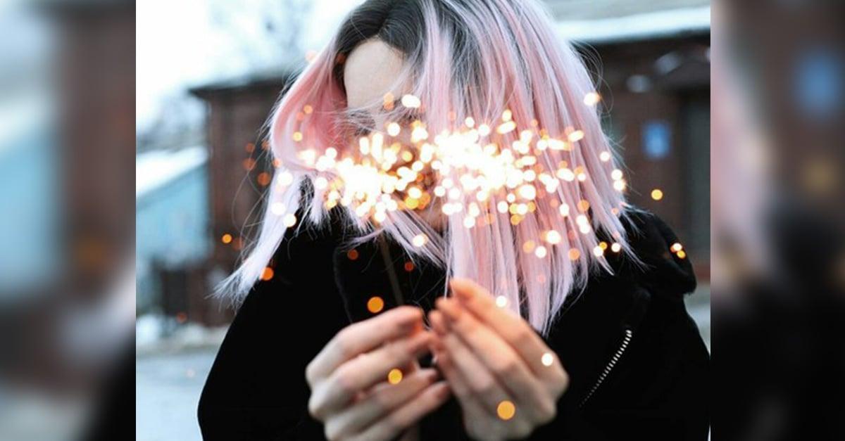 6 Sencillos rituales de fin de año para atraer al amor de tu vida