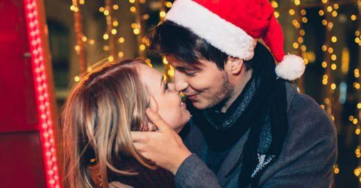 Febrero qué, diciembre es el mes con más probabilidades para encontrar el amor