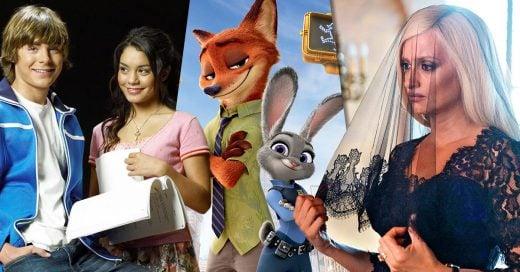 15 Series y películas que Netflix estrenará en Enero de 2019