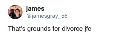 Comentarios de una chica que recibió un anillo de compromiso feo