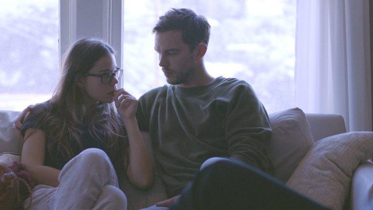Películas de desamor en Netflix que te harán recordar a tu ex, Newness