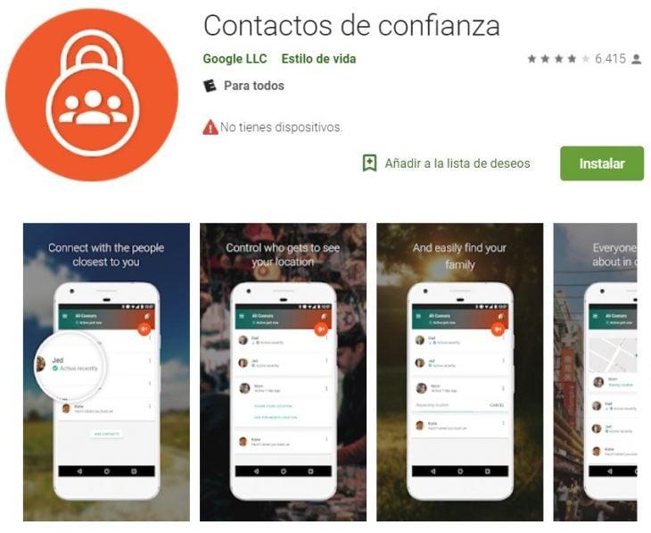 Aplicaciones de seguridad para celular para que las mujeres se sientan a salvo