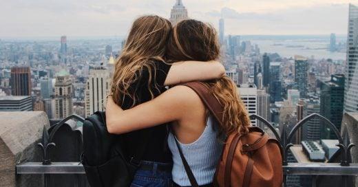 10 Pequeños pero valiosos detalles para una persona con depresión