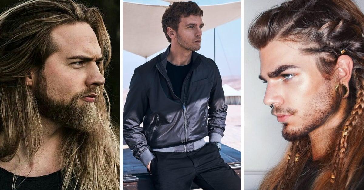 Países nórdicos buscan personas que quieran procrear en su país; ¡hola, vikingos!