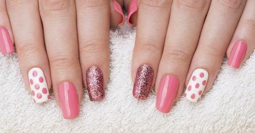7 Sencillos tips para que tu esmalte de uñas dure más tiempo