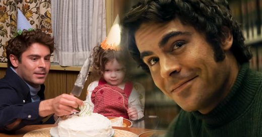 Zac Efron es Ted Bundy en el trailer de 'Extremely Wicked, Schokingly Evile and Vile'