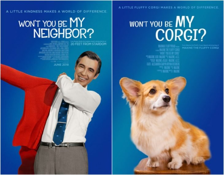 Poster de la película my neighbor?