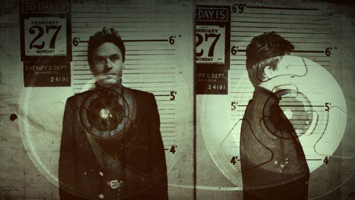 Documentales en Netflix que te darán escalofríos, Las cintas de Ted Bundy
