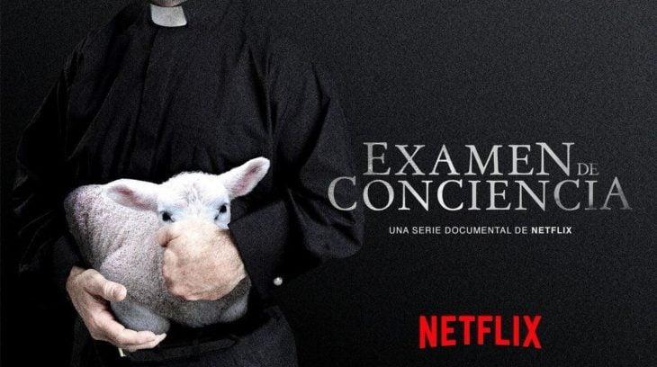 Documentales en Netflix que te darán escalofríos, Examen de conciencia