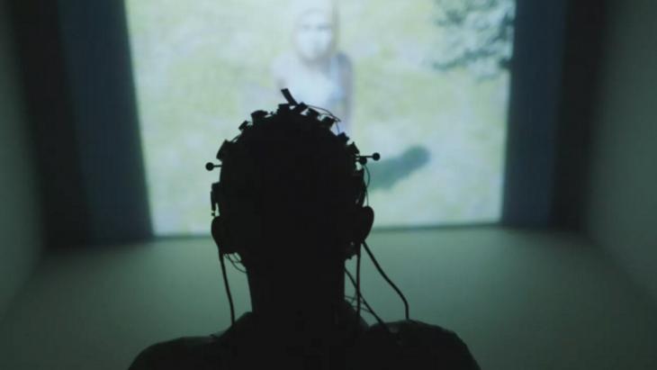 Documentales en Netflix que te darán escalofríos, La red oscura