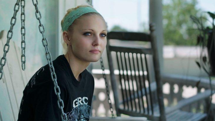Documentales en Netflix que te darán escalofríos, Audrie y Daisy