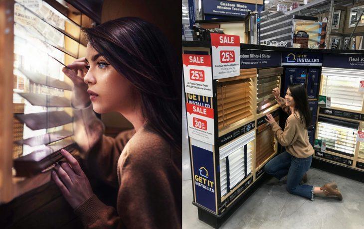 Fotógrafo comparte sus secretos detrás de sus fotografías de Instagram