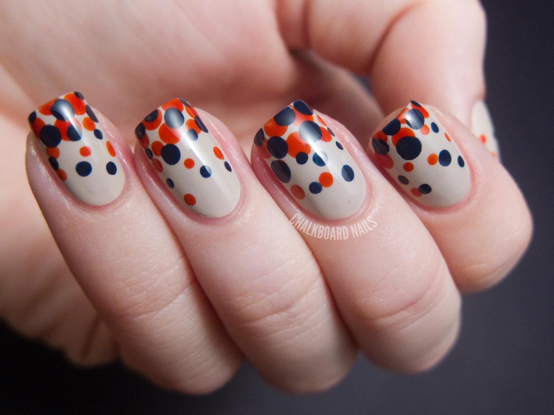 Окончанием вуза, простые и красивые рисунки на ногтях гель лаком
