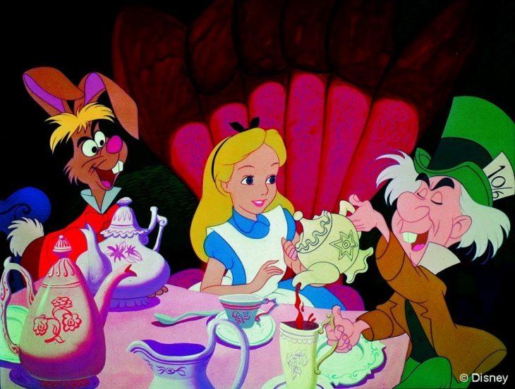 13 Personajes femeninos que Disney debería considerar como princesas