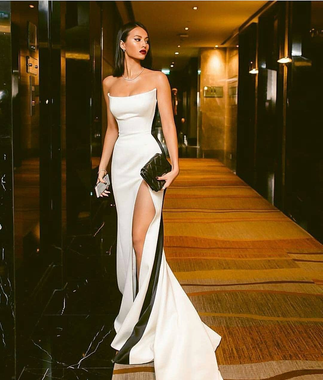 15 Lindos Vestidos Que Tus Amigas Envidiaran En Tu