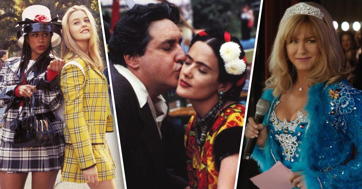 15 Películas dirigidas por mujeres en Netflix y que son imprescindibles.