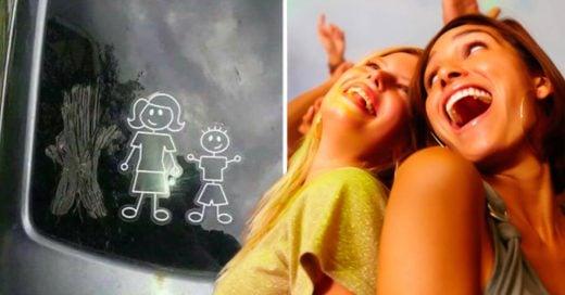 Portada mujeres divorciadas son más felices y atractivas