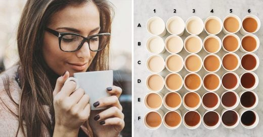 Portada Crean esquema del café perfecto